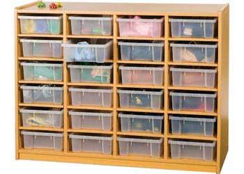 Craft Storage Craft Storage Containers Nz