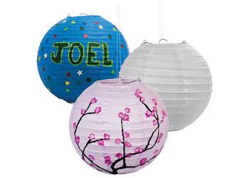 buy paper lanterns online nz Lantern making workshops, come celebrate the chinese new year festival ,  toitū otago settlers museum, dunedin, otago, 18 february 2018 - 25 february.